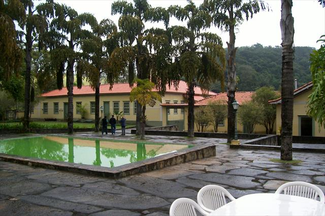 Lorena São Paulo fonte: real-estate-brazil.com