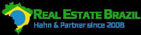 Real Estate Brazil