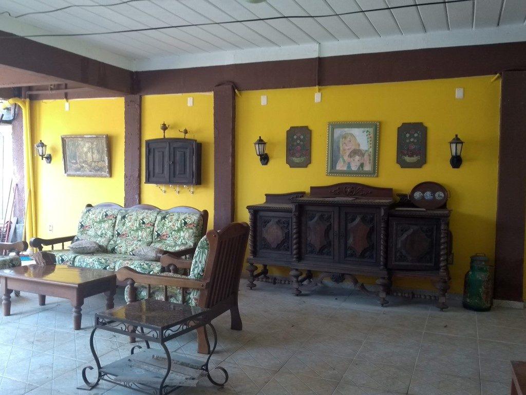 Private Home Recreio
