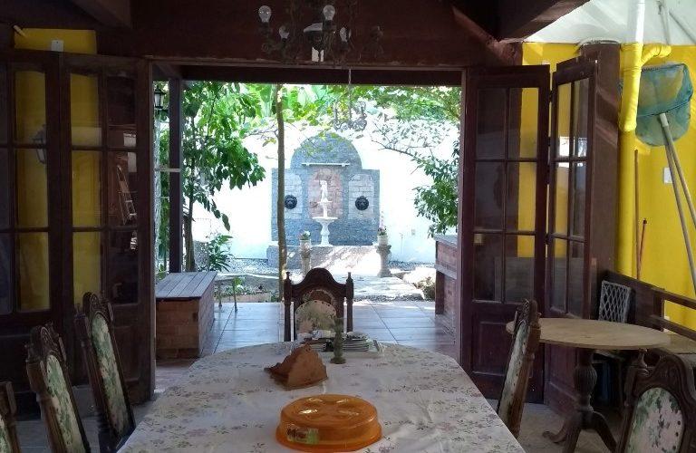 Two Floor Private Home in Recreio, Rio de Janeiro, near the International School