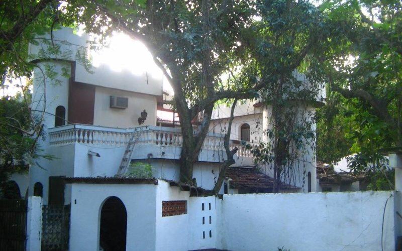 sitio Rio de Janeiro