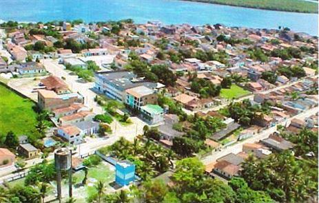 Fonte: real-estate-brazil.com