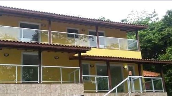 Real Estate Brazil - Your real estate property in Latam´s