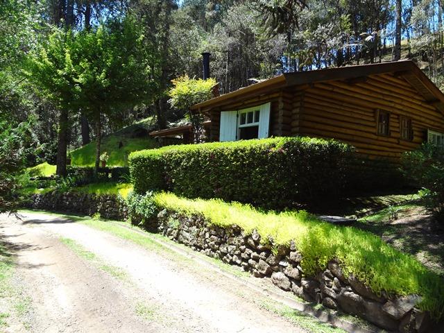 Estate Serra da Cantareira