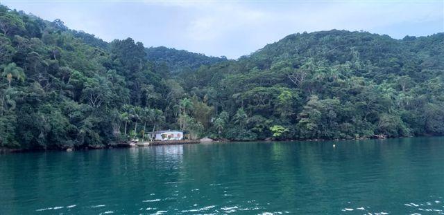 property Ilha Grande