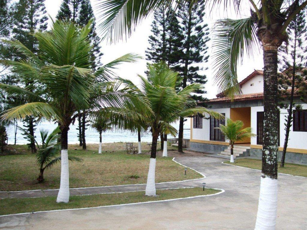 dream house Maricá