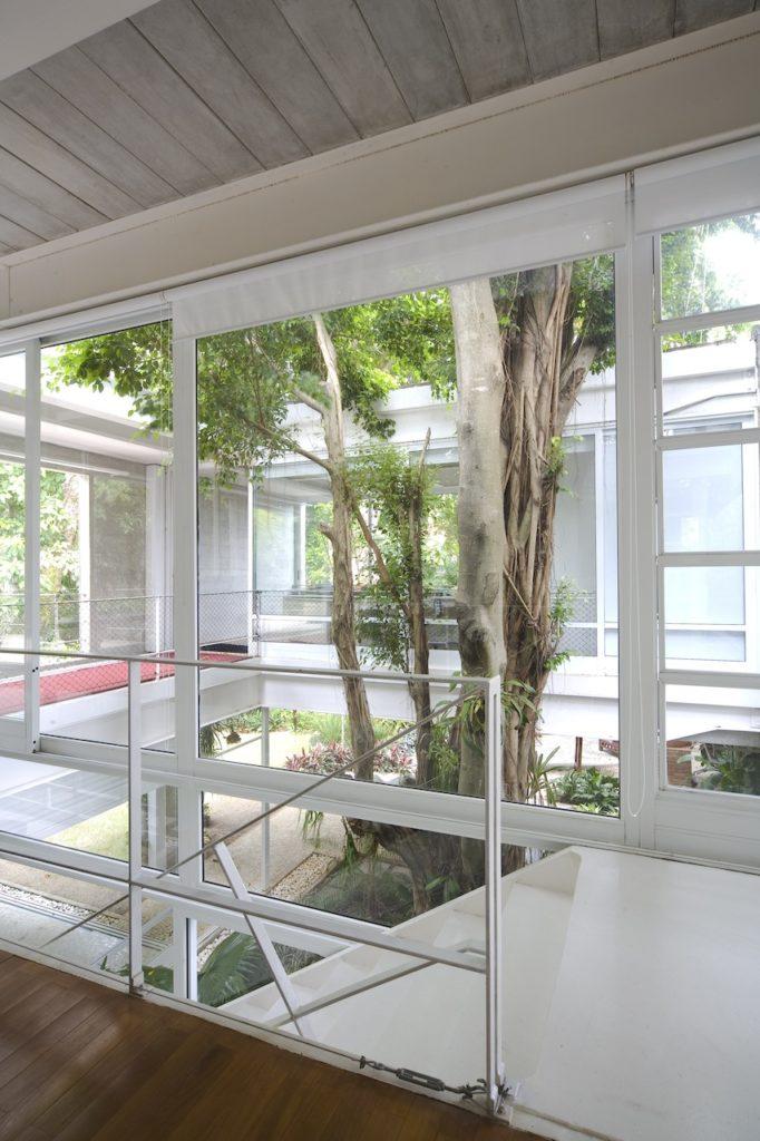 top class mansion Rio