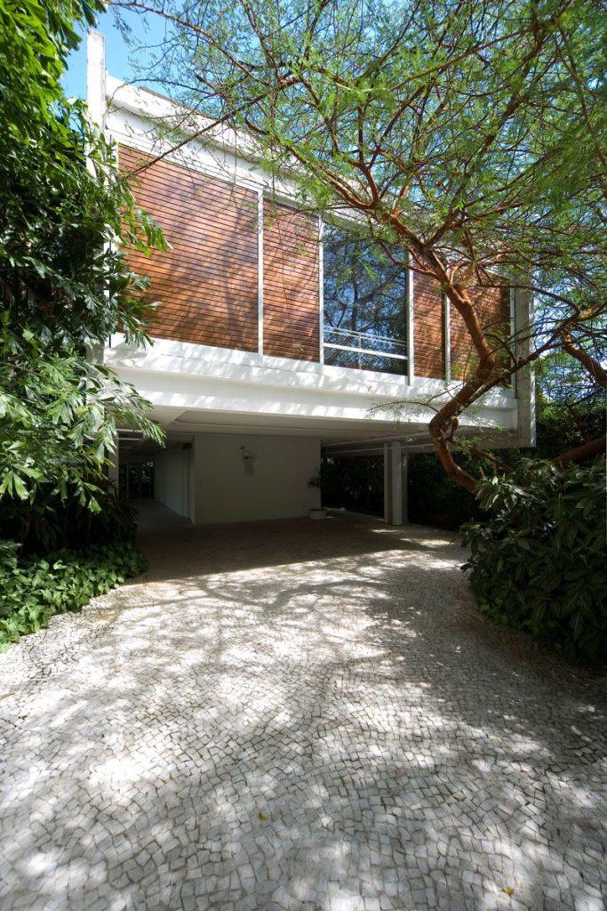 private home Itanhanga