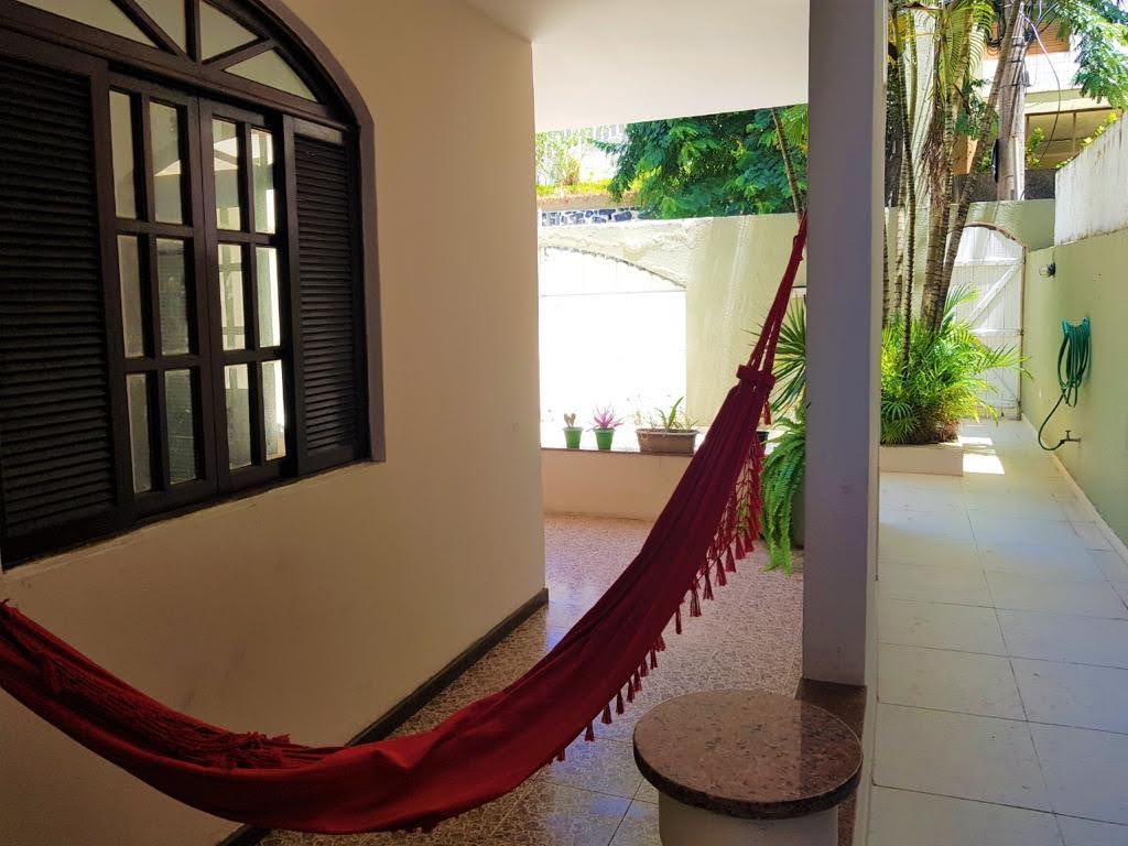 real estate Rio Vermelho