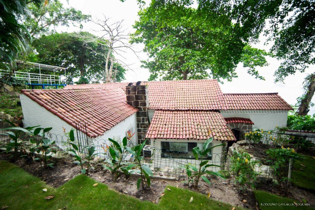 Oceanfront Property Rio