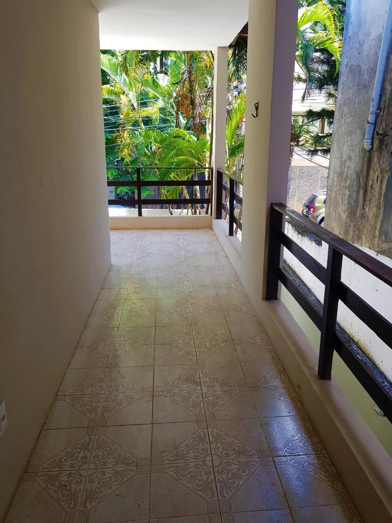 real estate Salvador