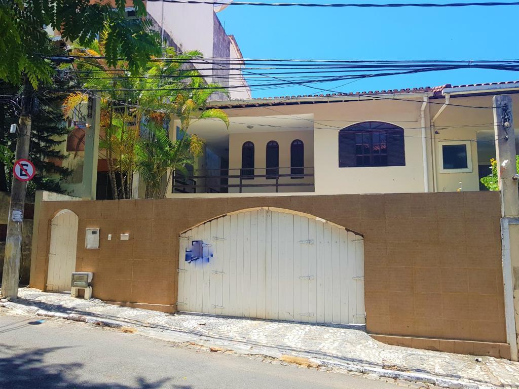 private home Salvador