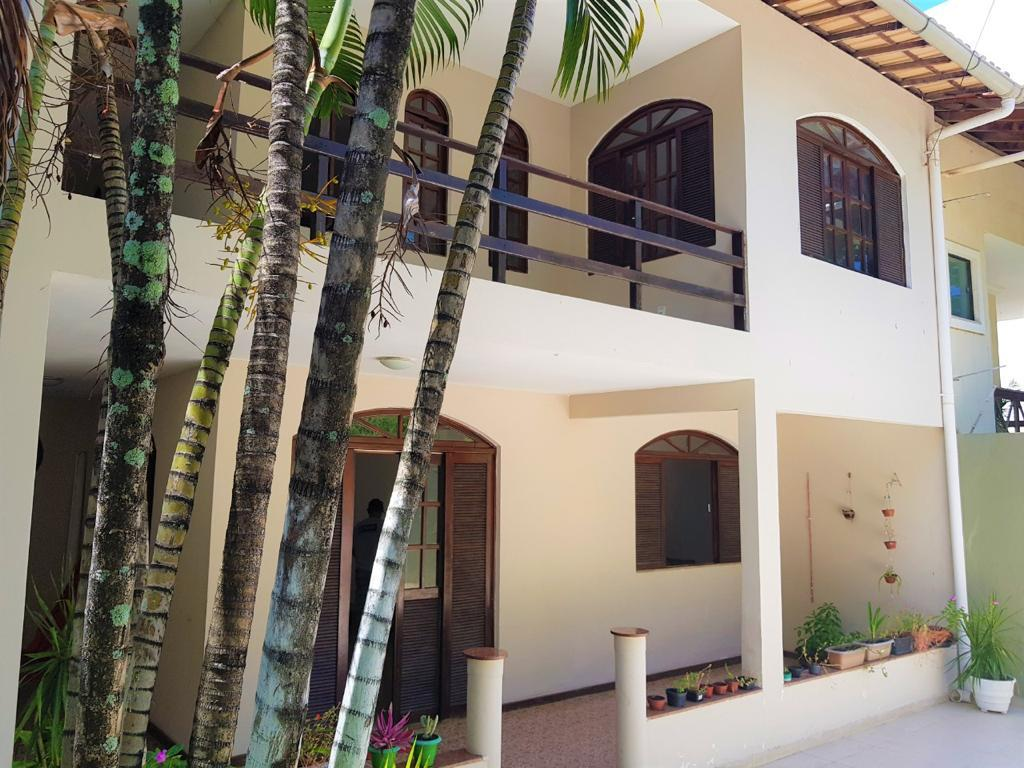 Exclusive home Salvador